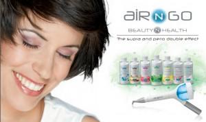 Air-N-Go