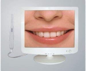 dental-intraoral-camera-15-inch-touch-screen-